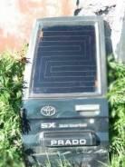 Дверь боковая. Toyota Land Cruiser Prado, KZJ78, KZJ78G, KZJ78W, LJ78, LJ78G, LJ78W