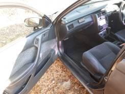 Toyota Corona. механика, передний, 2.0 (73л.с.), дизель