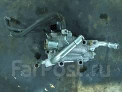 Клапан EGR HR12DDR Nissan Note E12 пробег 30 т. км 147103HD0A NISSAN 147103HD0A