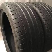 Bridgestone Potenza S001. Летние, 2013 год, 30%, 2 шт
