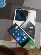 Nokia Lumia 930. Б/у, 32 Гб, Черный, 4G LTE, NFC