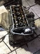 Двигатель на разбор 1NZ