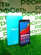 Huawei Honor 7A Pro. Новый, 32 Гб, Черный, 4G LTE, Dual-SIM