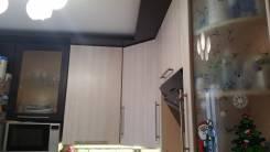 2-комнатная, улица Владивостокская 35б. 4км, частное лицо, 43кв.м.