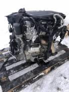 Двигатель Mercedes-Benz R 350 W/V 251 (M276) 3.5 Бензин