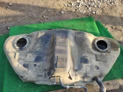 Бак топливный. Infiniti G35, V35 Nissan Skyline, CPV35, HV35, NV35, PV35, V35 Nissan Stagea, HM35, M35, NM35, PM35, PNM35 Двигатели: VQ35DE, VQ25DD, V...