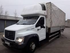 ГАЗ ГАЗон Next. Продается Газон Некст, 4 430куб. см., 5 000кг., 4x2