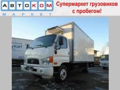 Hyundai HD78. 2012 год (шд, хендай, хундай) реф (0063), 3 900куб. см., 5 000кг., 4x2