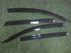 Ветровик. Toyota Avensis, AZT250, ZZT250, AZT250L, AZT250W
