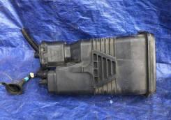 Фильтр паров топлива. Mercedes-Benz R-Class, W251, V251 Двигатель M272KE35