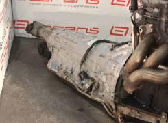 АКПП Toyota, 2JZ-GE, 30-40LS | Установка | Гарантия до 30 дней