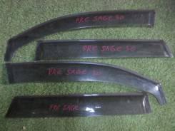 Ветровик. Nissan Presage, HU30, MU30, PNU31, PU31, TNU30, TU30, U30