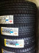 Dunlop Winter Maxx SV01, 145R12 LT