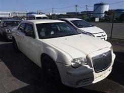 Chrysler 300C. 74609281, 2 7