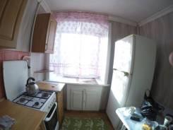 1-комнатная, улица Сидоренко 28. Центральный, агентство, 32кв.м.