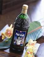 Напиток Tahitian Noni Оригинальный
