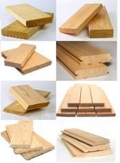 Производство погонажных изделий
