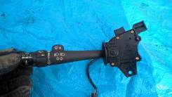 Блок подрулевых переключателей. Cadillac Escalade, GMT820, GMT900, GMT800 Hummer H2 LQ9