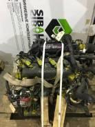 Двигатель в сборе. Nissan: Wingroad, Serena, Liberty, Primera, Avenir Двигатели: QR20DE, SR20DE, SR20DET, QG18DE, YD22DDTI, QR25DD, SR20VE, QG16DE, CD...