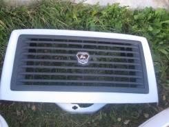 Решетка радиатора. ГАЗ 3308 Садко