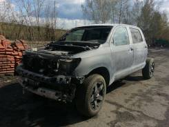 Кузовной ремонт в Томске | Качественная покраска