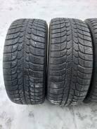 Michelin X-Ice. Зимние, без шипов, 30%, 2 шт