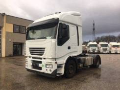 Iveco Stralis. AS 440S42 TP, 18 000 кг., 4x2. Под заказ
