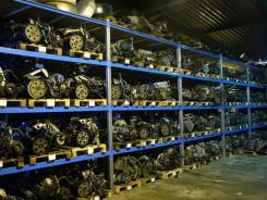 Поиск, подбор, выкуп и отправка в регионы автозапчастей из Владивостока