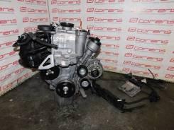 Двигатель VOLKSWAGEN BLF для GOLF. Гарантия, кредит.