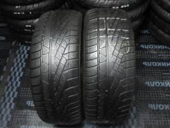 Pirelli W 210 Sottozero. Зимние, без шипов, 2011 год, 30%, 2 шт