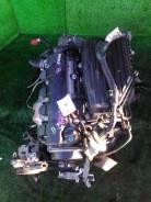 Двигатель HONDA STREAM, RN2, D17A; B7021