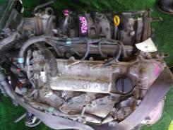 Двигатель TOYOTA ALLION, ZRT265, 2ZRFE; B7026