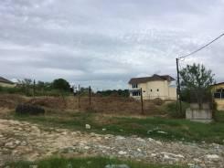 Продажа земельного участка. 5кв.м., собственность, электричество, вода, от частного лица (собственник)