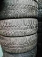 Bridgestone Ice Cruiser 5000. Зимние, шипованные, 2007 год, 30%, 3 шт
