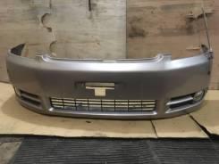 Бампер. Toyota Ipsum, ACM21, ACM21W, ACM26, ACM26W