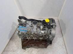 Двигатель Renault Двигатель 1.6 K4M 766