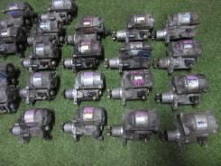 Стартер. Toyota: Nadia, Corona, Windom, Scepter, Ipsum, RAV4, Avensis, Gaia, Camry, Carina E, Carina ED, Corona Exiv, Carina, Celica, Vista, Avalon, C...