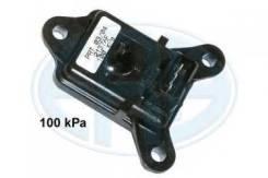 Датчик давление во впускном газопроводе Era 550080 Citroen / Peugeot: 1563J4 1920J7 96092693. Fiat / Lancia / Alfa: 46531222 60811067 7714662