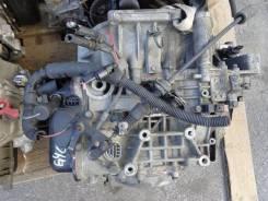 Контрактный АКПП Hyundai, состояние как новое chlb