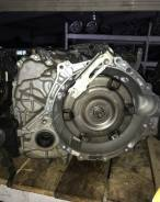 Контрактный АКПП Volvo, Вольво состояние нового! chlb