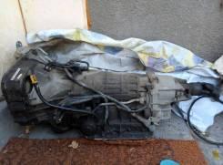 Контрактный АКПП Subaru, Субару состояние как новое chlb