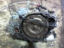 Контрактный АКПП Peugeot, состояние как новое ekb
