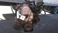 Двигатель HONDA CIVIC, EK2, D13B, HB6990, 074-0043046