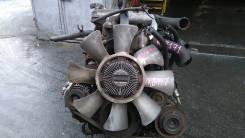 Двигатель TOYOTA TOYOACE, XZU402, S05C, RB7171, 0740043166