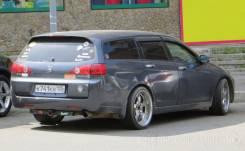 Honda Accord. автомат, 4wd, 2.4 (195л.с.), бензин, 160 000тыс. км