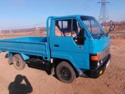 Toyota ToyoAce. Продам автомобиль, 2 400куб. см., 1 250кг., 4x2