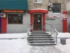 Нежилое помещение. Улица Советская 29, р-н Ленинский, 56кв.м.