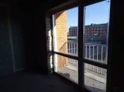 2-комнатная, квартал Европейский 3. Железнодорожный, агентство, 49кв.м.