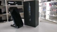 Apple iPhone 5. Б/у, 64 Гб, Черный, 4G LTE