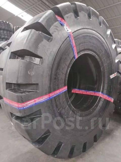 Специализированные шины для всех видов техники. Высшее качество